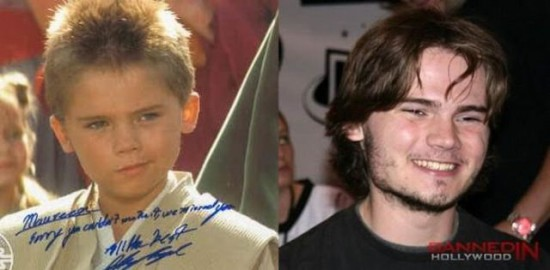 celebrities-then-and-now-44