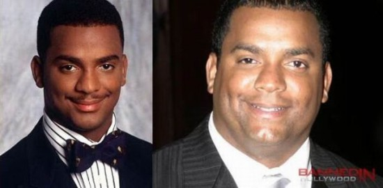 celebrities-then-and-now-46