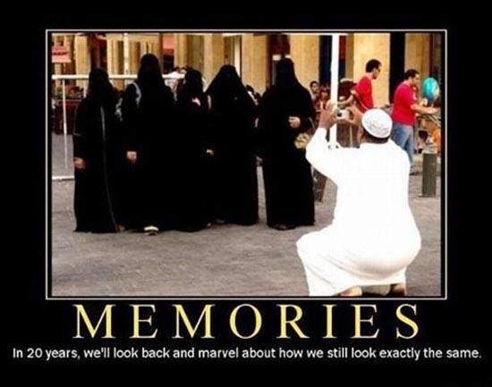 Αστείες Φωτογραφίες