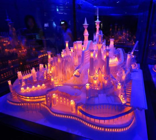 paper-castle-02
