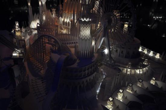 paper-castle-06