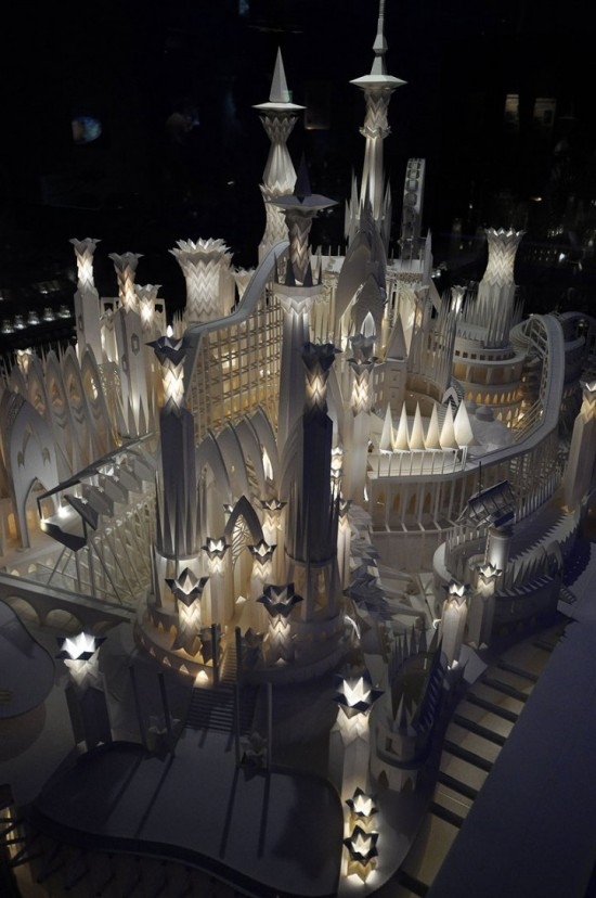 paper-castle-08
