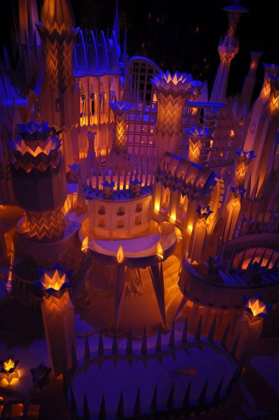 paper-castle-09