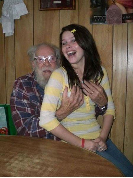 Παππούδες (1)