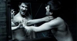Καθρέφτες: Μύθοι και προκαταλήψεις