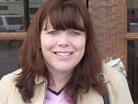 Joleen Baughman