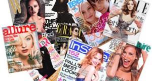 Γιατί οι άνδρες δεν δίνουν συμβουλές σε στήλες περιοδικών