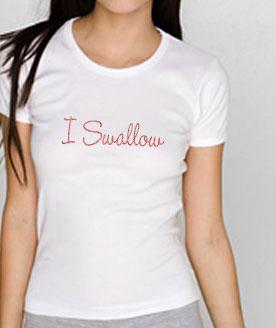 Αστεία μπλουζάκια (5)