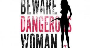 Δέκα γυναικείες φράσεις…δηλητήριο!