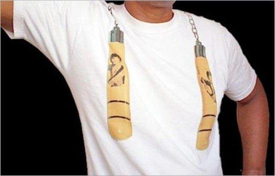 Αστεία μπλουζάκια (6)