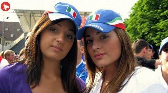 Τα κορίτσια του Mundial (29)