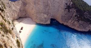 10 εκπληκτικές παραλίες που πρέπει να πάτε! (Photos)