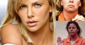 Εντυπωσιακές μεταμορφώσεις ηθοποιών (Photos)