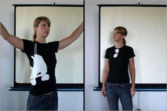 Αστεία μπλουζάκια (8)