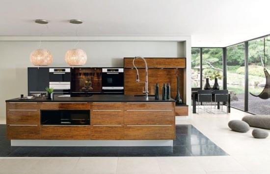 2011 2011 2011 for Kitchen ideas 2010