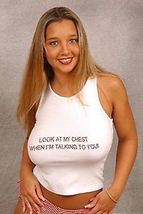 Αστεία μπλουζάκια (12)