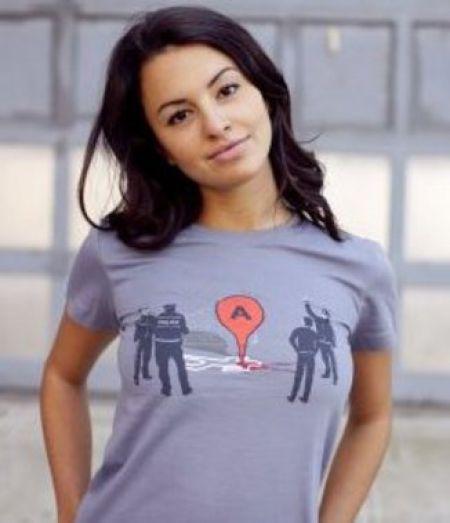 Αστεία μπλουζάκια (11)