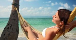 Τα χειρότερα που μπορεί να σου τύχουν στις διακοπές (Video)