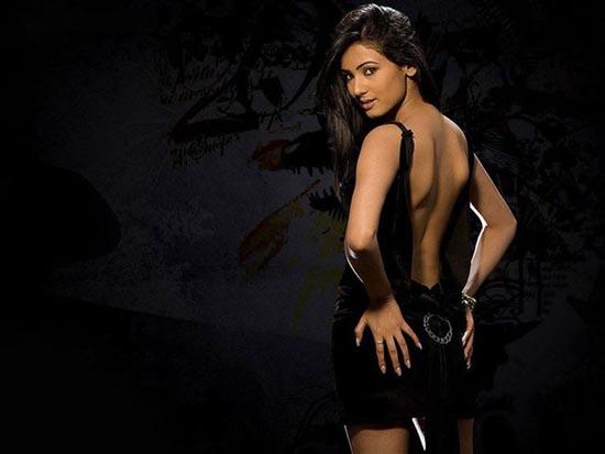 Οι πιο ελκυστικές γυναίκες ηθοποιοί του Bollywood (2)