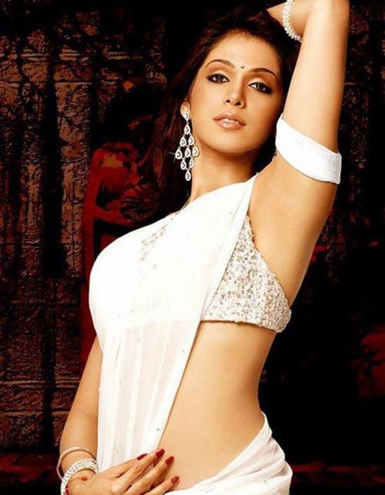 Οι πιο ελκυστικές γυναίκες ηθοποιοί του Bollywood (3)