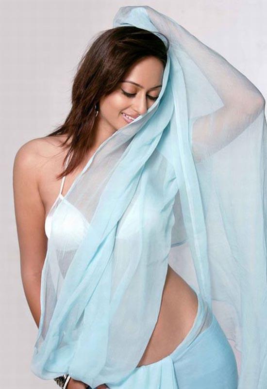 Οι πιο ελκυστικές γυναίκες ηθοποιοί του Bollywood (6)
