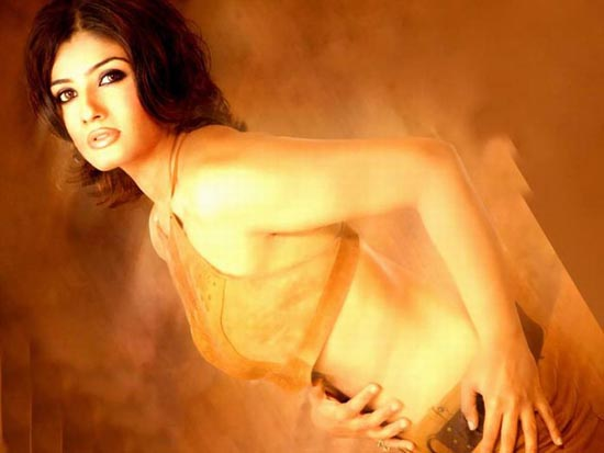 Οι πιο ελκυστικές γυναίκες ηθοποιοί του Bollywood (8)