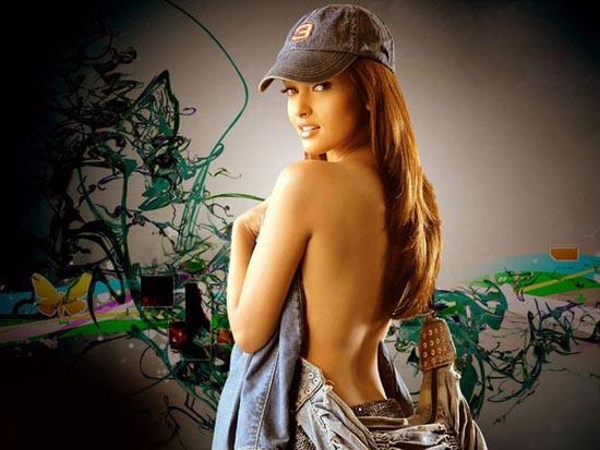 Οι πιο ελκυστικές γυναίκες ηθοποιοί του Bollywood (10)
