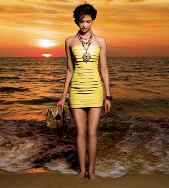 Οι πιο ελκυστικές γυναίκες ηθοποιοί του Bollywood (11)