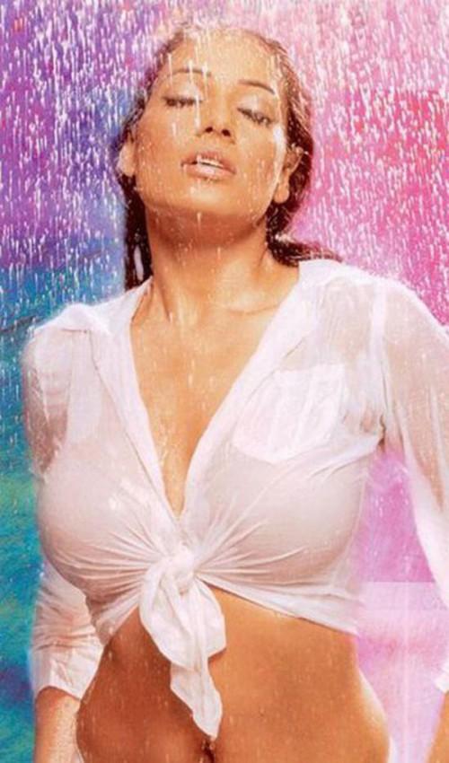 Οι πιο ελκυστικές γυναίκες ηθοποιοί του Bollywood (13)