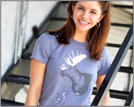 Αστεία μπλουζάκια (4)
