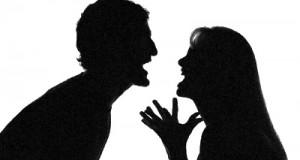 Το ξεκίνημα και το… μετά μιας σχέσης