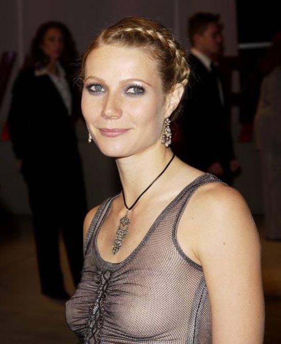 Gwyneth Paltrow 1990-2010   -9428