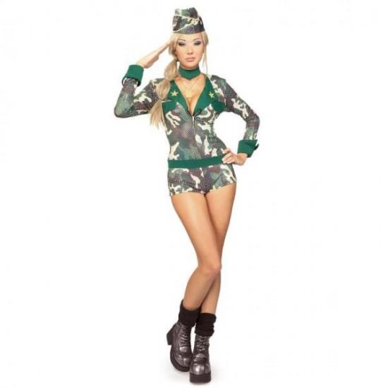 Αποκριάτικες στολές (6)