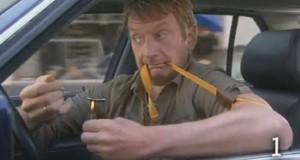 Η επίδραση 10 ναρκωτικών στην οδήγηση (Funny Video)