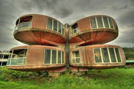 εμπνευσμένοι αρχιτέκτονες (11)