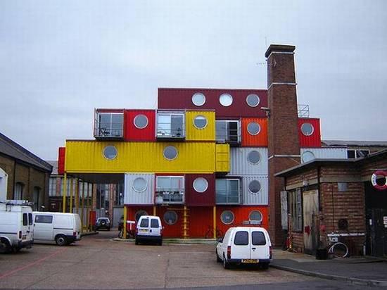 εμπνευσμένοι αρχιτέκτονες (5)