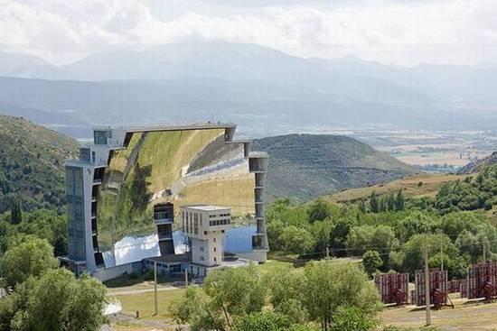 εμπνευσμένοι αρχιτέκτονες (3)
