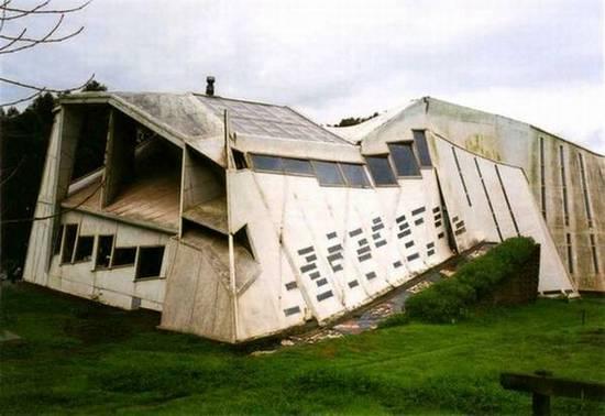 εμπνευσμένοι αρχιτέκτονες (1)