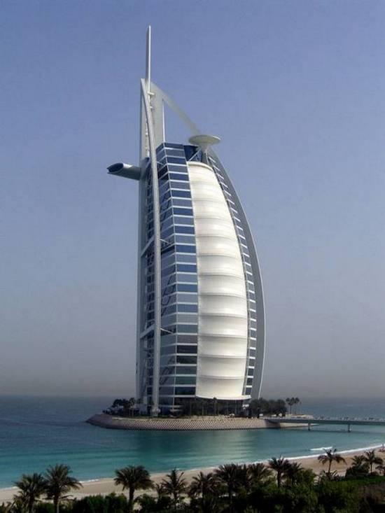 εμπνευσμένοι αρχιτέκτονες (17)