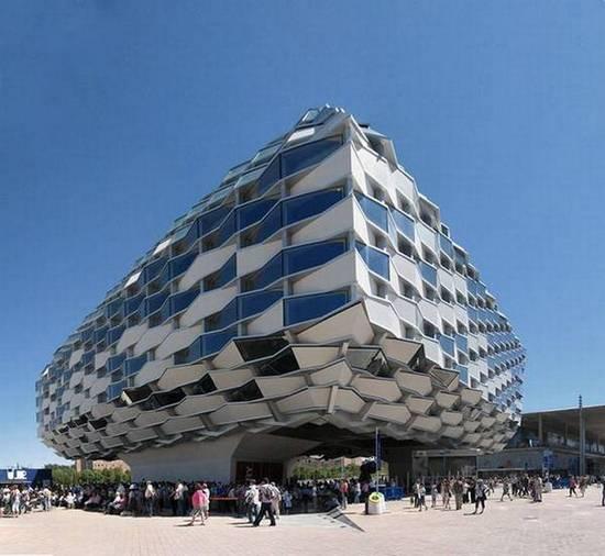 εμπνευσμένοι αρχιτέκτονες (12)