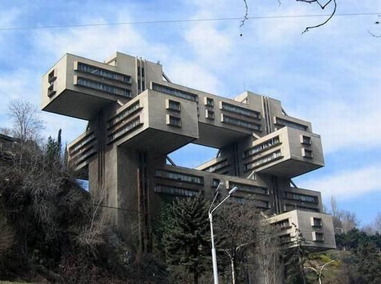 εμπνευσμένοι αρχιτέκτονες (8)