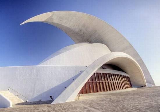 εμπνευσμένοι αρχιτέκτονες (7)