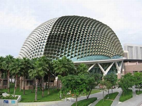 εμπνευσμένοι αρχιτέκτονες (4)