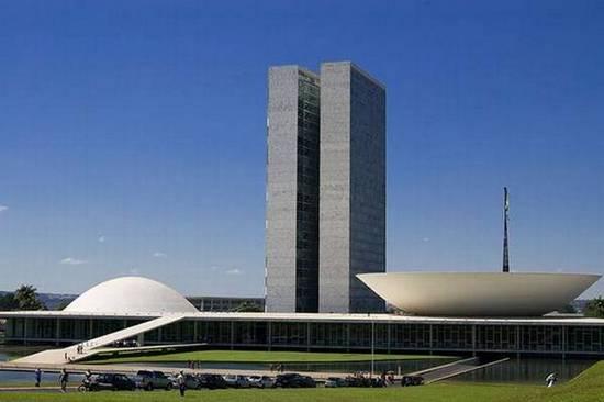 εμπνευσμένοι αρχιτέκτονες (2)