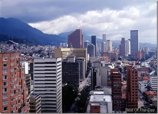 επικίνδυνες πόλεις (6)