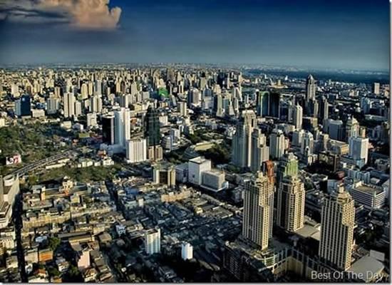 επικίνδυνες πόλεις (1)