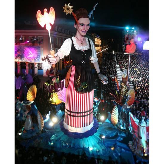 ευρωπαϊκά καρναβάλια (7)