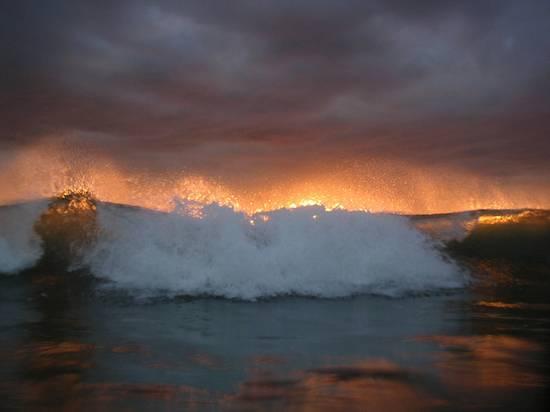 μαγευτικά κύματα (12)