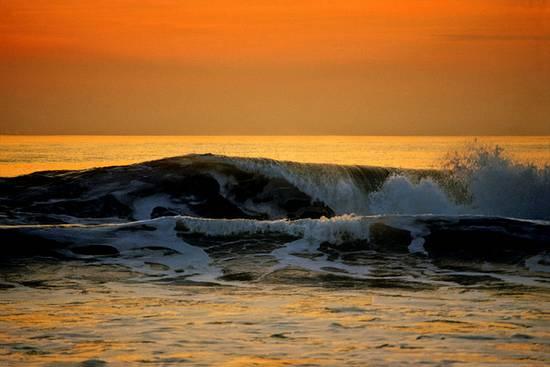 μαγευτικά κύματα (11)
