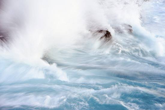 μαγευτικά κύματα (9)
